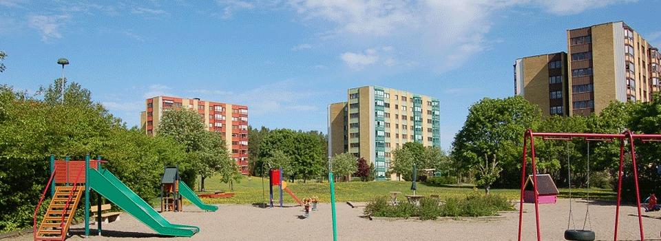 ronnbyborg