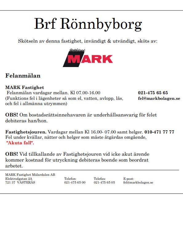 FelanmälanMark2021
